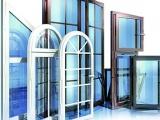 Вопросы и ответы к отделу окон и дверей